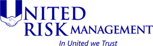 Insurance Agency Telford 267-382-0707 - United Risk Management